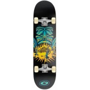 Osprey Skateboard Savages Double