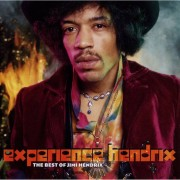 Sony Music Hendrix Jimi - Experience Hendrix - The Best Of - CD