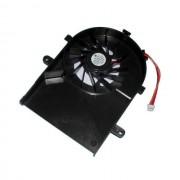 Вентилатор за Toshiba A100 A105 fan