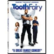 Tooth Fairy [Reino Unido] [DVD]