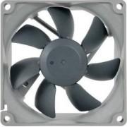 Ventilator Noctua NF-B9 redux-1600 92mm