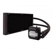 Kit de refroidissement pour processeur Hydro Series H110i