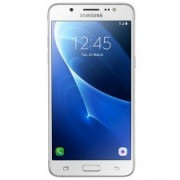 TELEFON SAMSUNG GALAXY J5 (2016) 16GB 4G WHITE