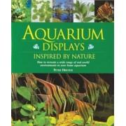 Encyclopedia Of Aquarium Displays