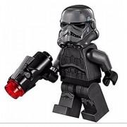 LEGO Star Wars Shadow Trooper Stormtrooper Loose Minifigure