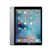 Tabletă Apple iPad Pro 9,7 Wi-Fi + Cellular 256GB, (mlq62hc/a) space gray