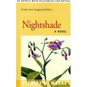 Nightshade by Stanley R Moore