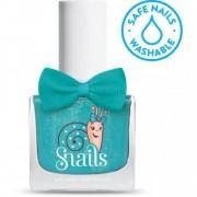 Lac Snails Splash Lagoon+Creion Decorativ si Sticker
