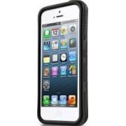 Bumper IT Skins Venum Apple iPhone SE 5S Negru