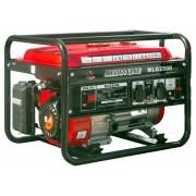 Generator de curent monofazat MEDIA LINE MLG2500