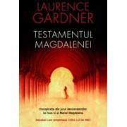 Testamentul Magdalenei