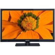 "Televizor LED Orion 61 cm (24"") 24D/LED/SMART, HD Ready, Smart TV, CI+"