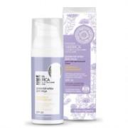 Crema protectoare si hidratanta de zi pentru ten sensibil