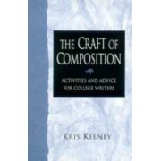 Craft of Composition by Kris Keeney