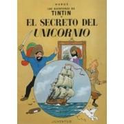 LAS Aventuras De Tintin by Herge