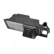 Parkovacia kamera Hyundai ix35 BC HYU-03