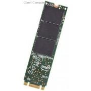 Intel 535 Series 360GB M.2 80mm SATA 6Gb/s Solid State Drive