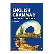 English Grammar. Theory and Practice (3 volume)