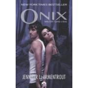 Lux Vol.2 Onix - Jennifer L. Armentrout