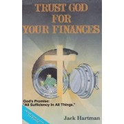 What Will Heaven Be Like? by Jack Hartman