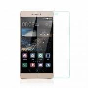Película de vidro temperado para Huawei P9 Lite