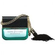 Marc Jacobs Decadence Eau de Parfum Spray 3.4 Ounce