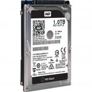 """HDD Notebook 2.5"""" 1TB 7200rpm 32M SATA3 WD (WD10JPLX)"""