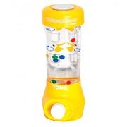 Fun Water Games - Juego de agua