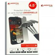 Film De Protection Verre Trempé 0.33mm Anti-Explosion Pour Alcatel One Touch Idol 2 Mini S