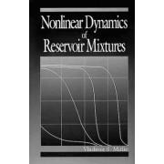 Nonlinear Dynamics of Reservoir Mixtures by Vladimir Mitlin
