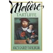 Tartuffe, by Moliere by Moli ere