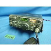 50MHz 6 m KENWOOD TRIO TR-9300 All Mode Transceiver
