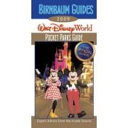 Birnbaum Guides 2009 Walt Disney World Pocket Parks Guide by Birnbaum