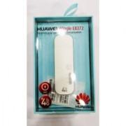 Huawei E8372 4G/LTE Wi-Fi Dongle - White