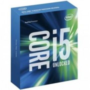 Intel Core i5 6400 2.7GHz BOX BX80662I56400