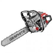 Láncfűrész GRAPHITE 89G940 400mm 52cm3