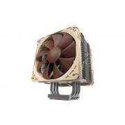Cooler procesor Noctua NH-U12DO A3