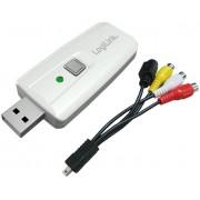 Video Grabber VG0011 MAC/PC