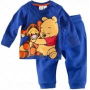 Pijamale Winnie The Pooh
