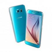 SAMSUNG Galaxy S6 128 Go Bleu Débloqué
