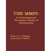 The MMPI by Robert C. Colligan