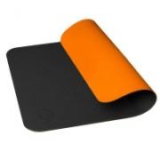 SteelSeries Dex Gaming Mouse Pad