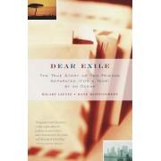 Dear Exile by Liftin