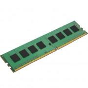 16 GB ECC DDR4-2133