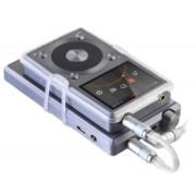 Accesorii - Fiio - HS12 Stacking kit for Fiio X1/X3 II