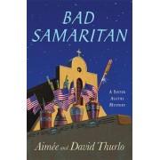 Bad Samaritan by Aimee Thurlo