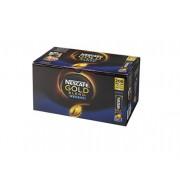 Nescafé - Caffè decaffeinato solubile Miscela Oro, 200 bustine, 360 g