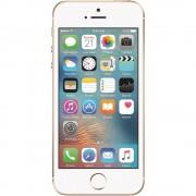 IPhone SE 32GB LTE 4G Auriu Apple