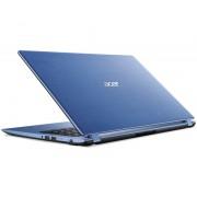 """ACER Aspire A315-31-C1W6 15.6"""" Intel N3450 Quad Core 1.1GHz (2.20GHz) 4GB 500GB crno-plavi"""