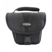 Torkia Case for Nikon Coolpix P510 P520 P530 P600 P900 and P610 Digital Camera